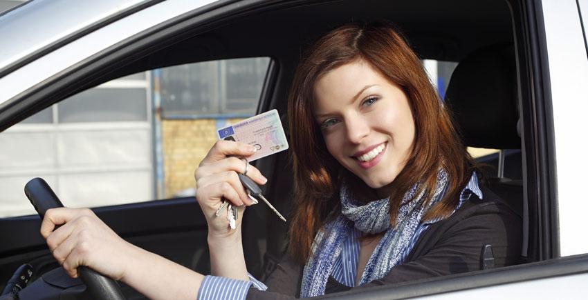 Bezahlt Das Arbeitsamt Den Führerschein