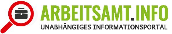 Arbeitsamt.info Informationsportal